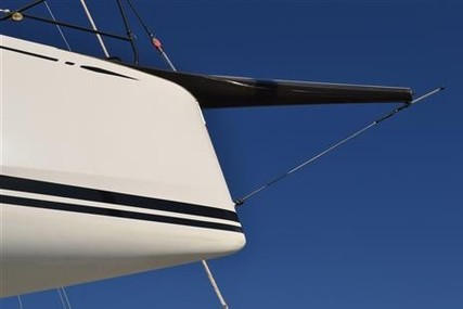Nautor's Swan SWAN 50 for sale in France for €698,000 (£626,110)
