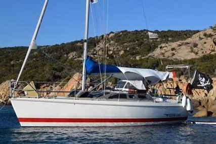 Etap Yachting ETAP 28 I for sale in France for €30,000 (£26,955)