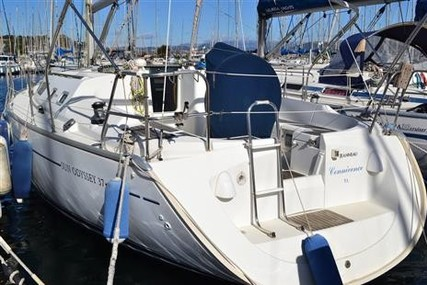 Jeanneau Sun Odyssey 37 for sale in France for €65,000 (£58,466)