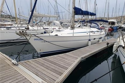 Bavaria Yachts 38 for sale in France for €60,000 (£53,820)