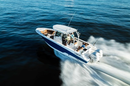 Wellcraft 302 Fisherman for sale in France for €209,214 (£187,666)