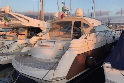 Sessa Marine SESSA 52 for sale in Italy for €325,000 (£294,590)