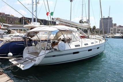 Bavaria Yachts 40 for sale in Italy for €83,000 (£69,919)