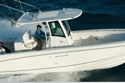 Boston Whaler 320 Outrage for sale in Italy for €72,000 (£63,781)