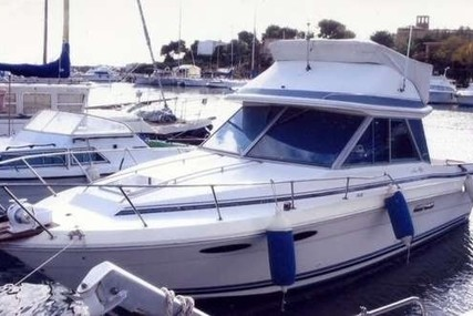 Sea Ray 270 SPORT for sale in Italy for €18,000 (£16,146)