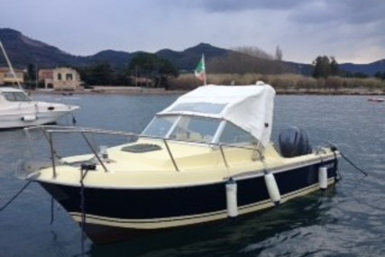 CONAPLASTIC 650 ALTURA for sale in Italy for €9,800 (£8,867)