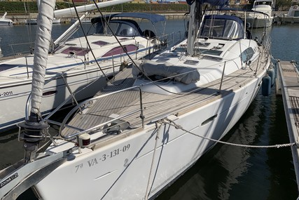 Beneteau Oceanis 46 for sale in  for €160,000 (£146,630)