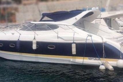 NEPTUNUS YACHTS NEPTUNUS 41 for sale in Spain for €89,000 (£80,878)