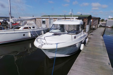 Beneteau Antares 7.80 for sale in Netherlands for €41,800 (£36,154)