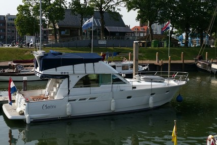 Beneteau Antares 13.80 for sale in Netherlands for €174,000 (£148,477)