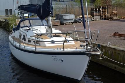 MIDGET 31 for sale in Netherlands for €38,700 (£33,170)