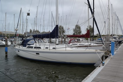 Catalina 36 MK II for sale in Netherlands for €39,800 (£36,409)