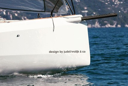 BENTE YACHTS BENTE 24 EDITION for sale in Germany for €62,430 (£55,889)