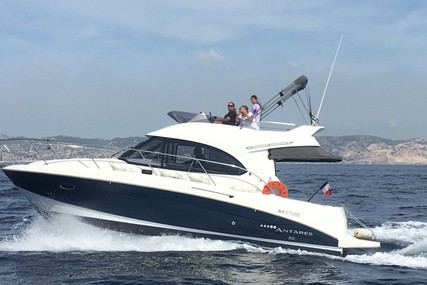 Beneteau Antares 30 for sale in France for €109,000 (£96,268)