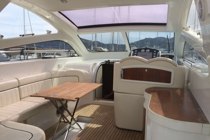 Airon Marine AIRON 4300 TTOP for sale in France for €165,000 (£151,212)