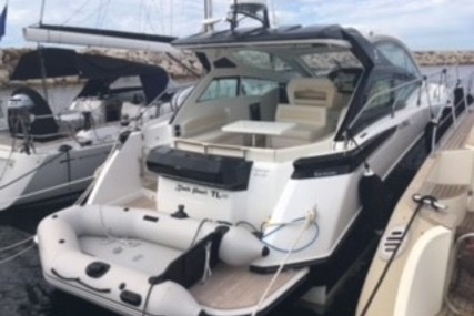 Beneteau Gran Turismo 40 for sale in France for €330,000 (£294,391)