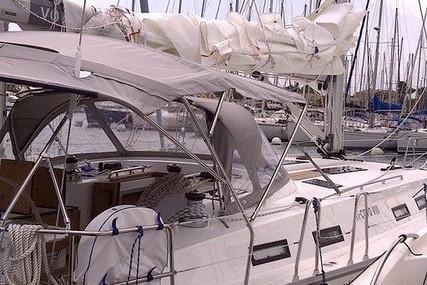 Bavaria Yachts 50 Cruiser for sale in France for €129,166 (£116,183)