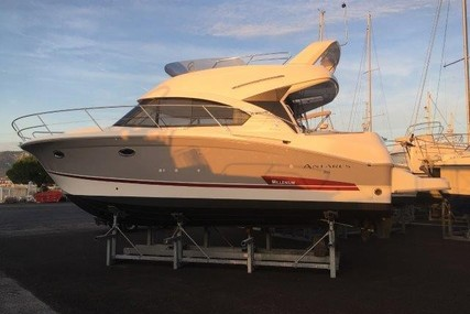Beneteau Antares 36 for sale in France for €275,000 (£247,725)