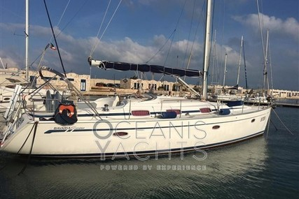 Bavaria Yachts 42 Cruiser for sale in Italy for €75,000 (£67,461)