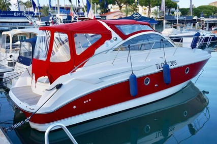 Beneteau Monte Carlo 32 Open for sale in France for €84,900 (£75,739)