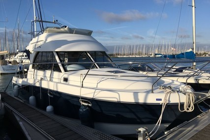 Beneteau Antares 9.80 for sale in France for €74,500 (£68,275)