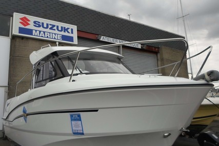 Beneteau Antares 6 for sale in France for €37,788 (£34,630)