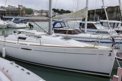 Beneteau First 25 for sale in France for €37,500 (£33,694)