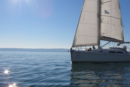 Hanse 370E for sale in  for €49,000 (£40,677)