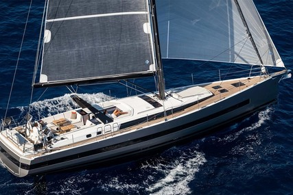 Beneteau 62 for sale in  for €548,000 (£470,762)
