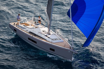 Beneteau Oceanis 461 for sale in  for €131,000 (£117,832)