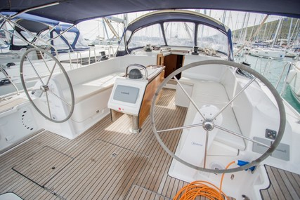 Bavaria Yachts 46 Cruiser for sale in  for €145,000 (£130,425)