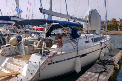 Bavaria Yachts 46 Cruiser for sale in  for €175,000 (£157,409)