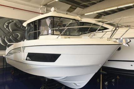 Beneteau Barracuda 9 for sale in  for €129,995 (£112,435)