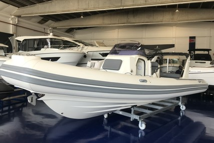 Brig 780 Eagle for sale in Spain for €63,500 (£57,185)