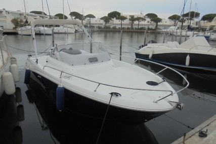 Jeanneau Cap Camarat 6.5 WA serie 2 for sale in France for €34,500 (£30,947)