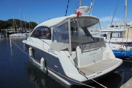 Jeanneau Leader 9 for sale in France for €85,000 (£71,811)