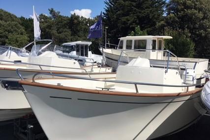 Rhea Marine RHEA 23 for sale in France for €58,900 (£49,311)