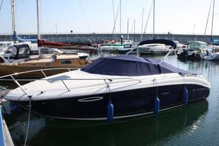 Sea Ray 215 for sale in Ireland for €18,500 (£16,423)