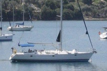 Jeanneau SUN ODYSSEY 45.2 SHALLOW DRAFT for sale in Greece for €79,500 (£68,335)