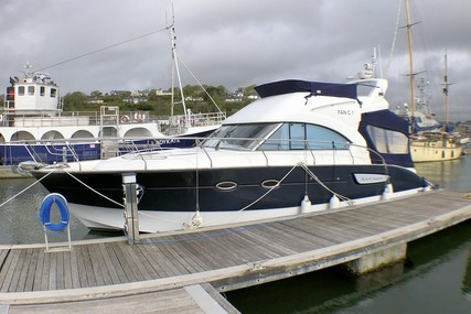 Beneteau Antares 12 for sale in Ireland for €125,000 (£105,412)