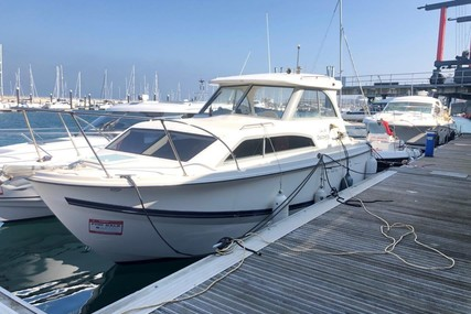 Bayliner Discovery 246 for sale in Ireland for €28,950 (£24,458)