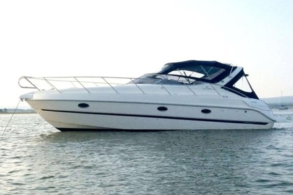 Cranchi Zaffiro 34 for sale in Ireland for €89,900 (£77,592)