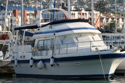 Trader 47 Sundeck for sale in Ireland for £169,950