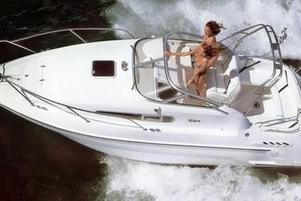 Sealine S24 Sport Cruiser for sale in United Kingdom for £24,950