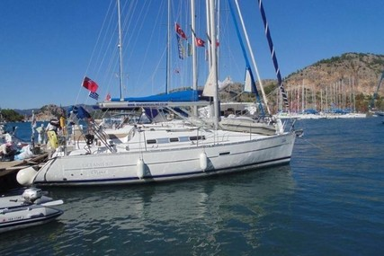 Beneteau Oceanis 323 Clipper for sale in Turkey for £35,950