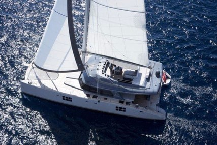 Sunreef Yachts 70 Sailing for sale in Italy for €2,400,000 (£2,158,759)