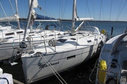 Bavaria Yachts 40 Cruiser for sale in Germany for €109,000 (£98,044)