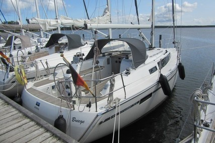 Bavaria Yachts 33 Cruiser for sale in Germany for €84,000 (£72,653)