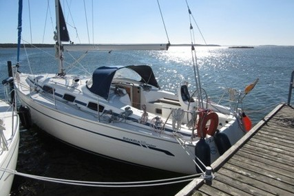 Bavaria Yachts 38 Cruiser for sale in Germany for €69,000 (£62,428)