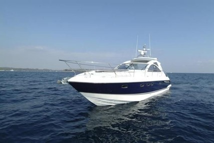 Fairline Targa 47 for sale in Malta for €285,000 (£256,935)